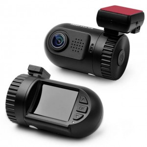 Dashcam Uk